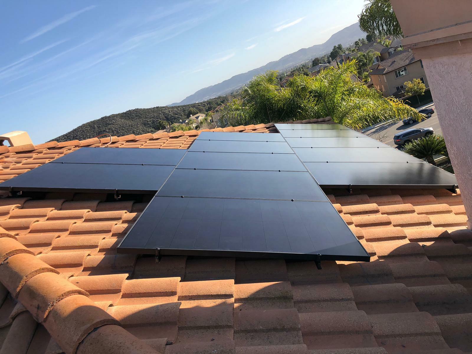 Murrieta-2-Solar-Panels-Installation-1