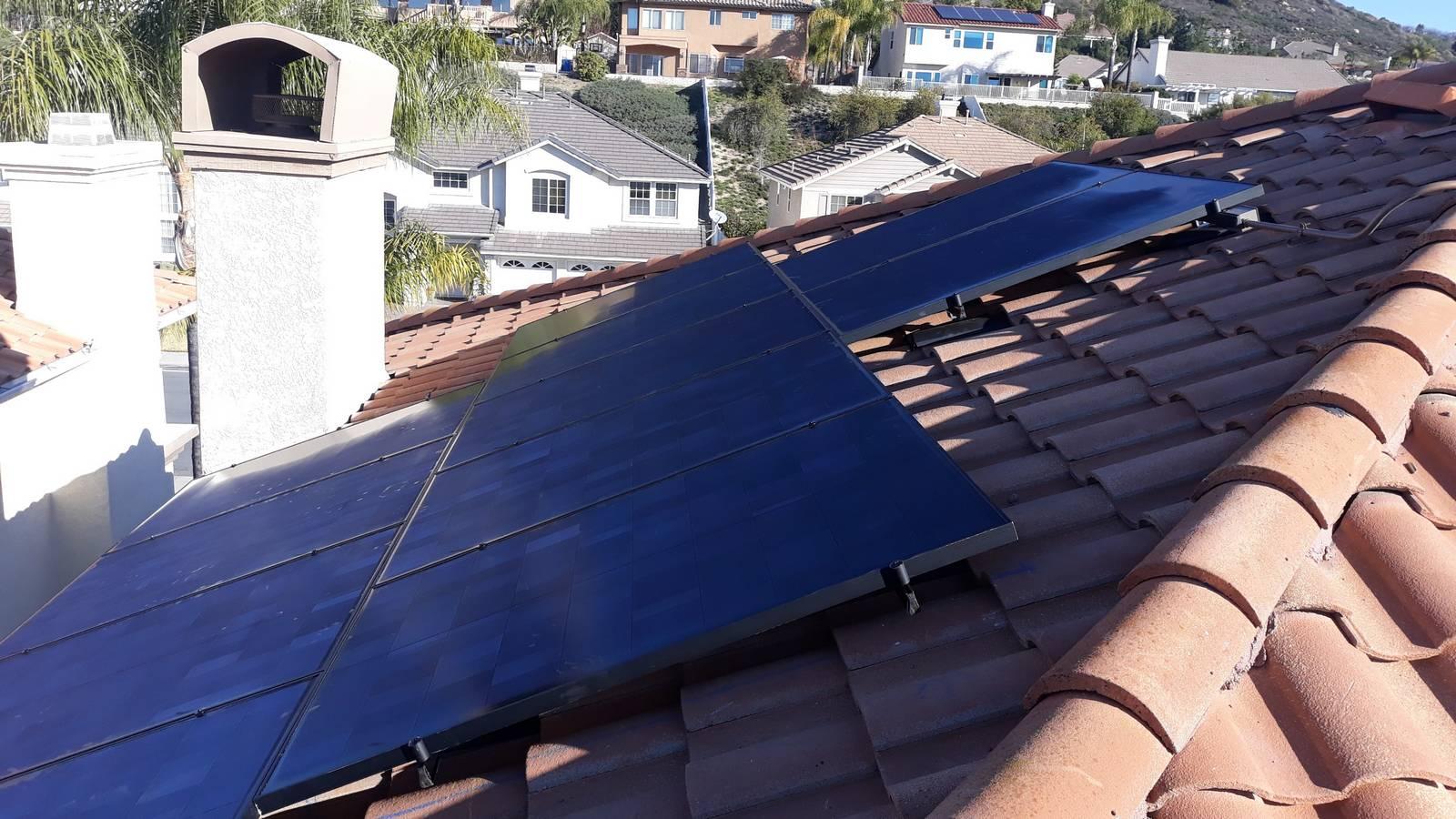 Murrieta-2-Solar-Panels-Installation-2