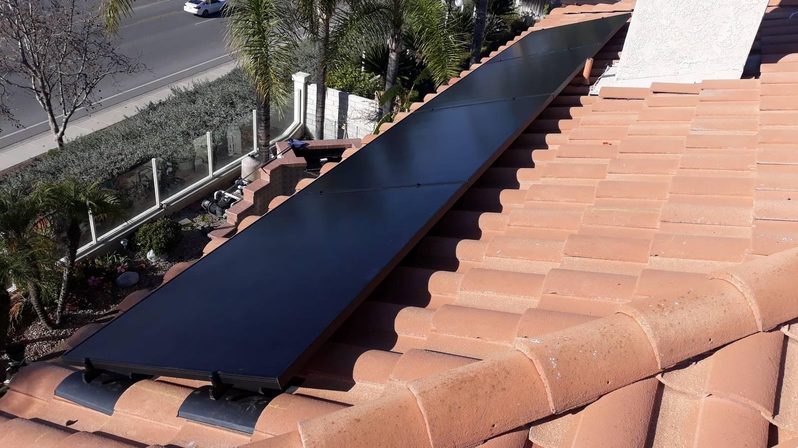 Murrieta-2-Solar-Panels-Installation-5