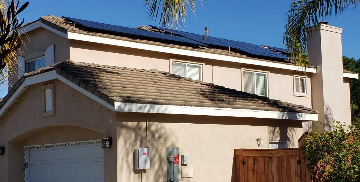 Oceanside-Solar-Panels-Installation-1