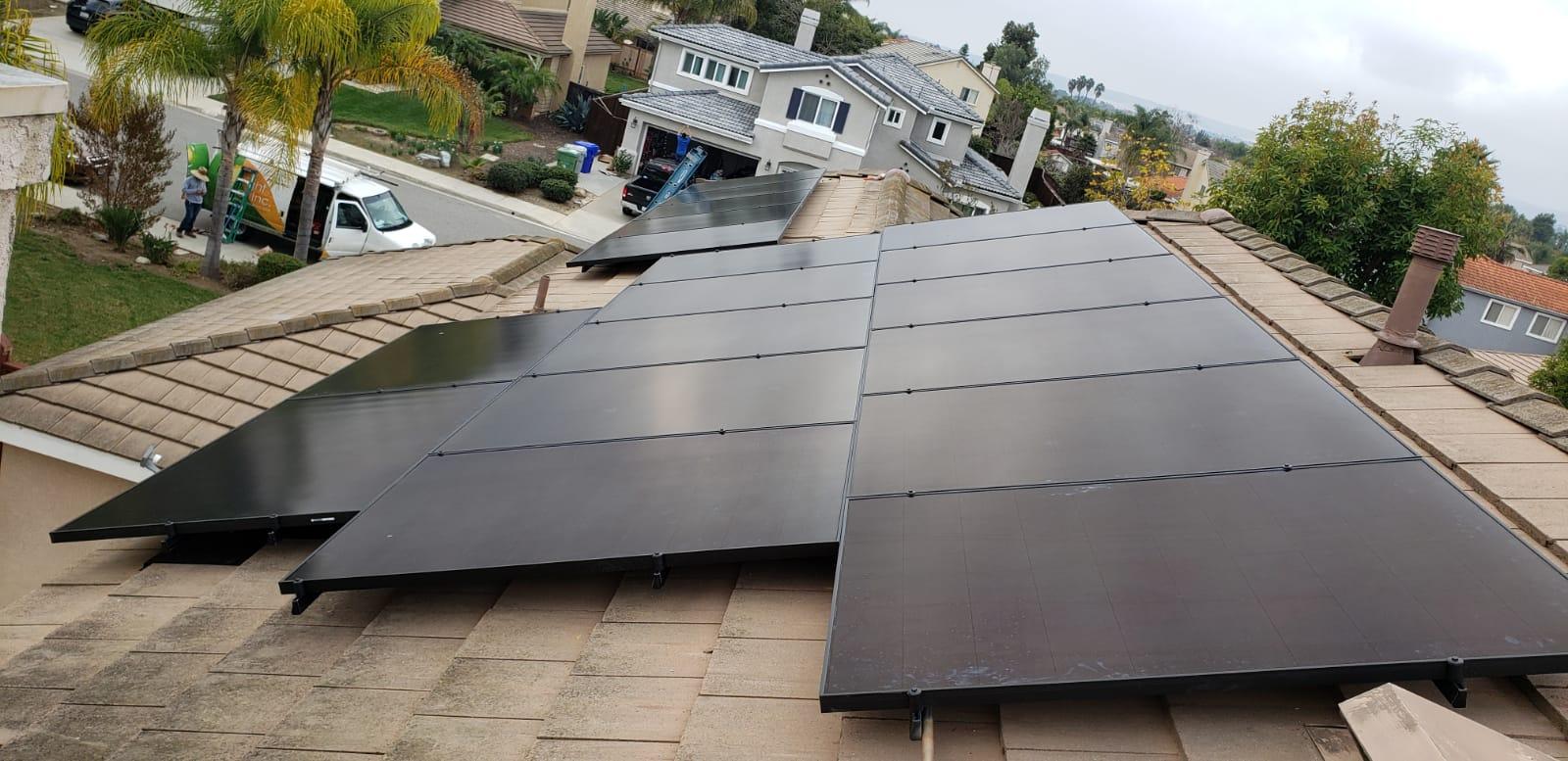 Oceanside-Solar-Panels-Installation-2
