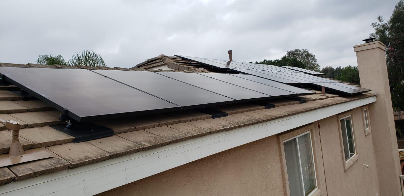 Oceanside-Solar-Panels-Installation-6