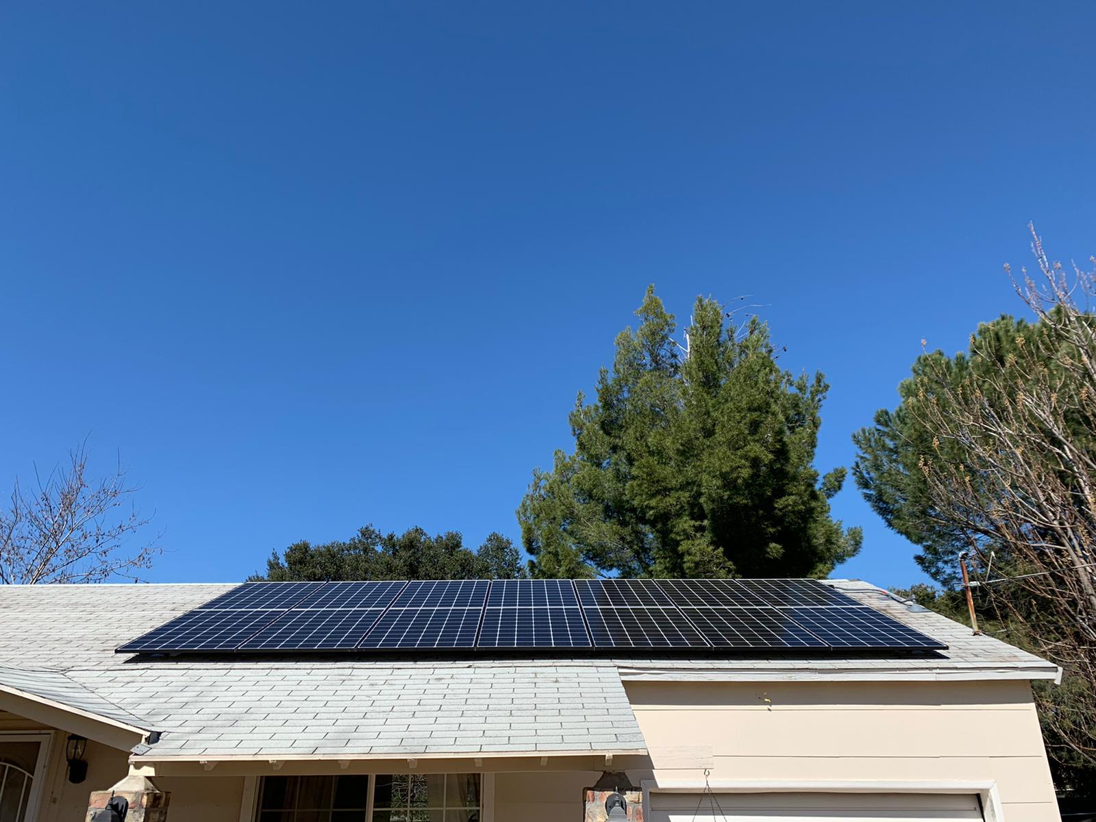 Protrero-Solar-Panels-Installation-1