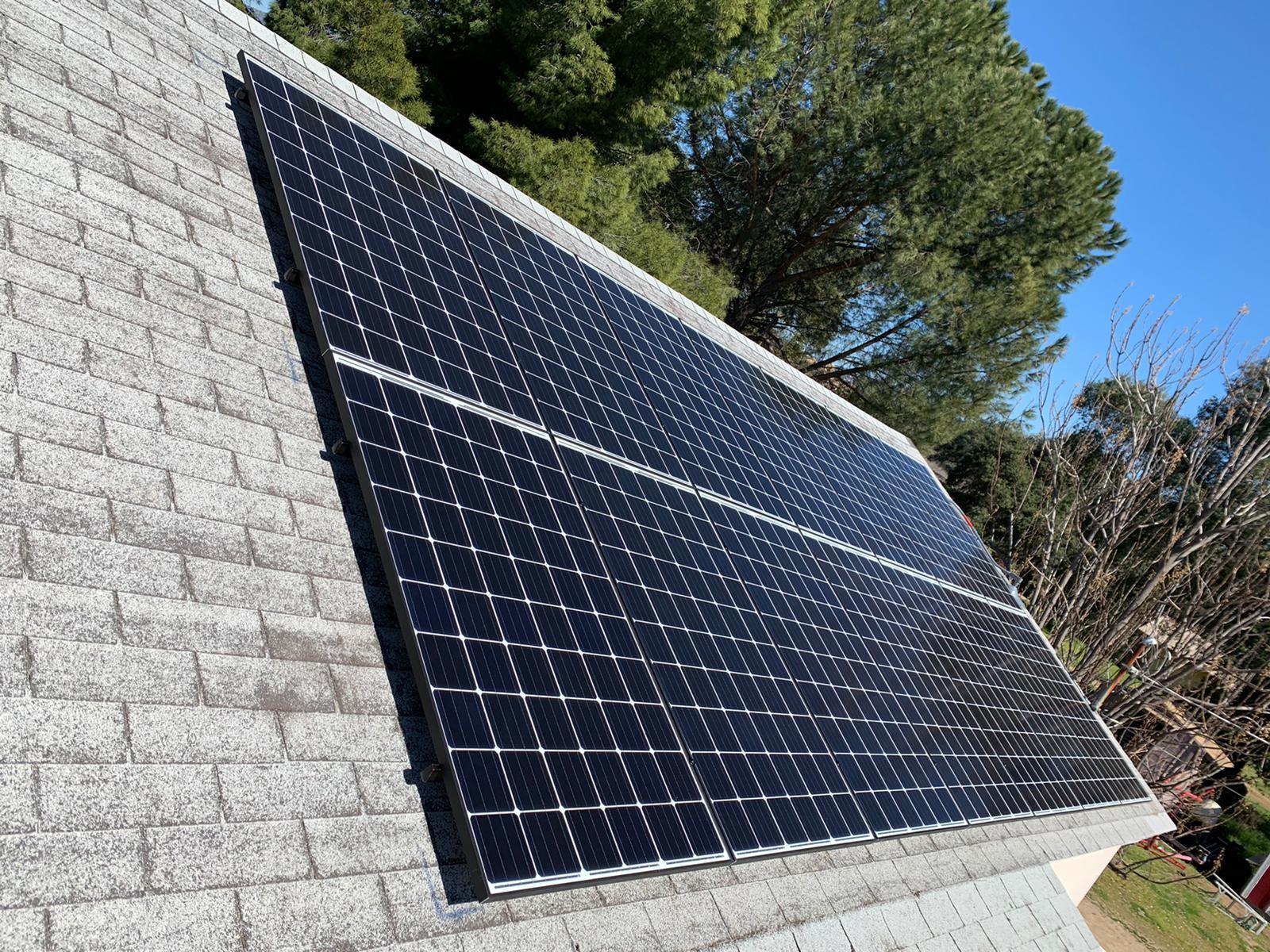 Protrero-Solar-Panels-Installation-3