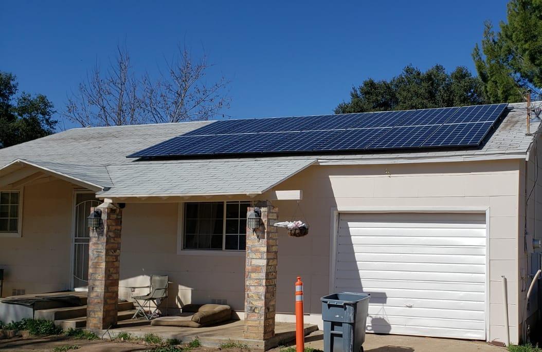 Protrero-Solar-Panels-Installation-7