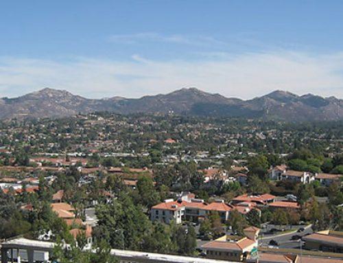 Solar Company in Rancho Bernardo