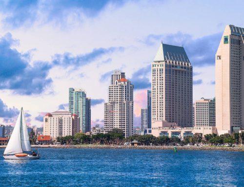San Diego Residential Solar Installation Company