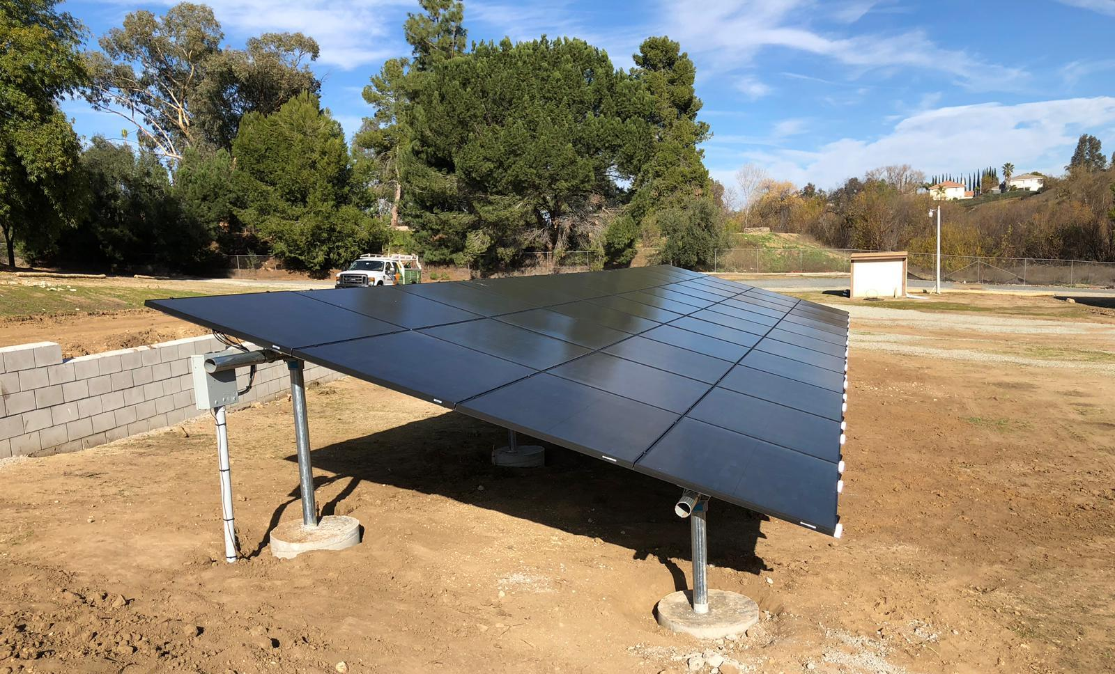 Solar-Panel-Installation-Murrieta-7