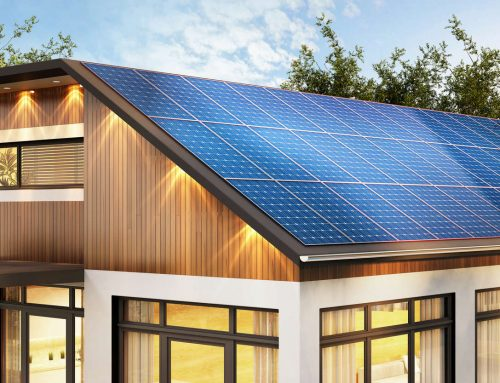 Will Solar Add Value to My Home?