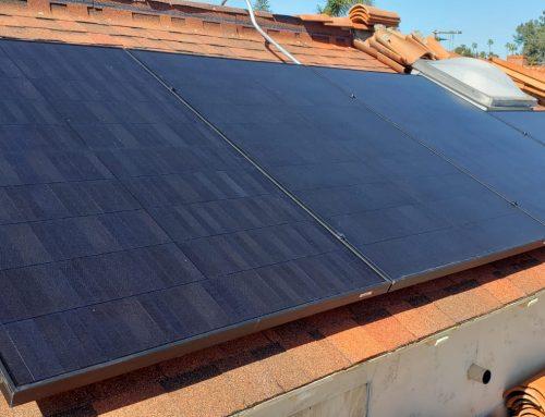 Is It Worth It to Go Solar? Solar Energy Myths Debunked