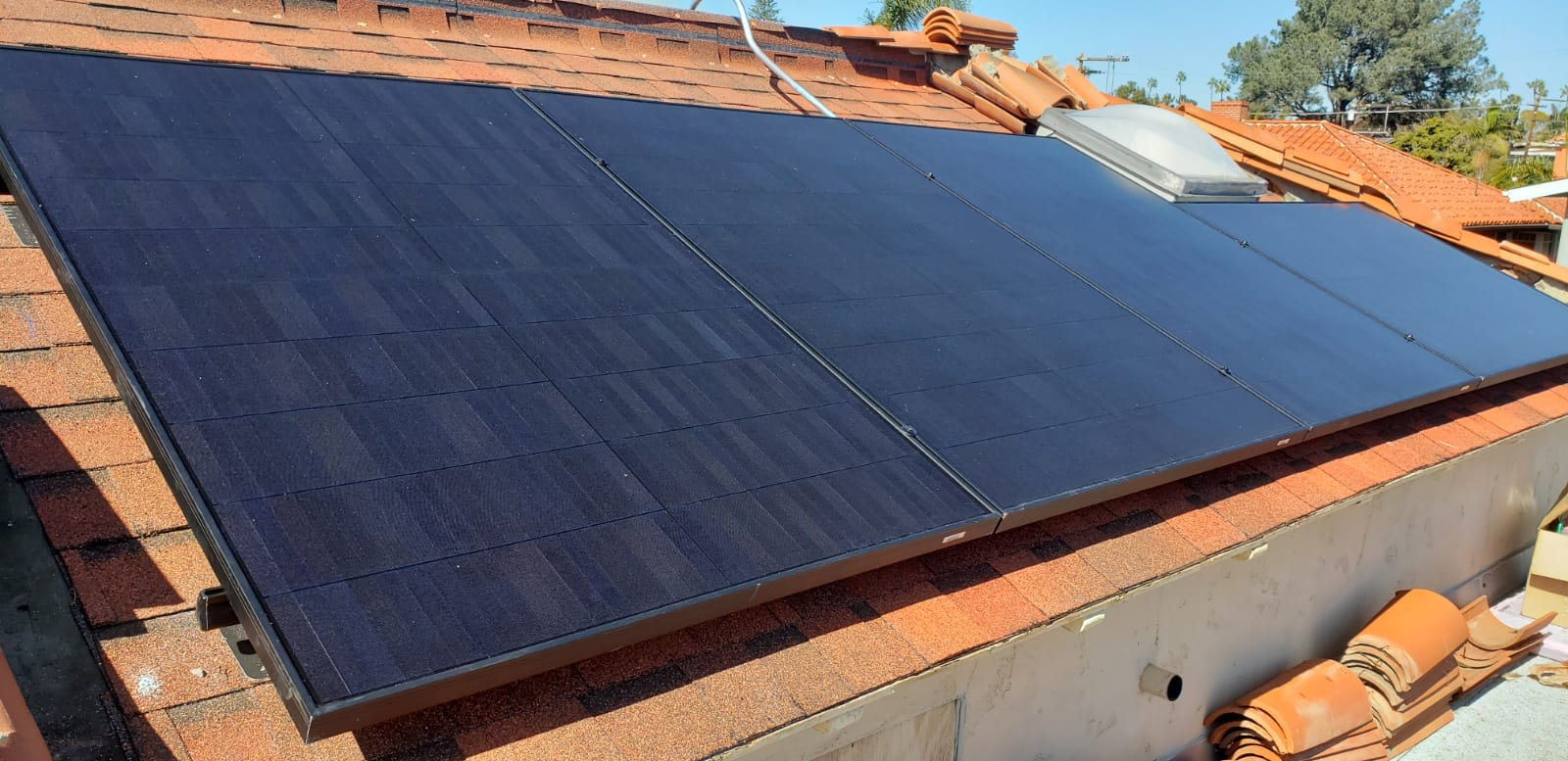Is It Worth It to Go Solar? Solar Energy Myths Debunked