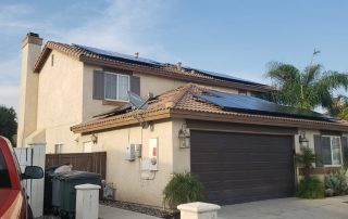 How Many Years Will My Solar Panels Generate Energy?