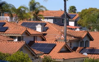 How Does Solar Save Me Money?