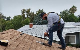 How Long Does a Solar Panel Installation Take?