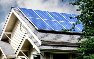 6 Ways to Optimize Your Residential Solar Panel Performance