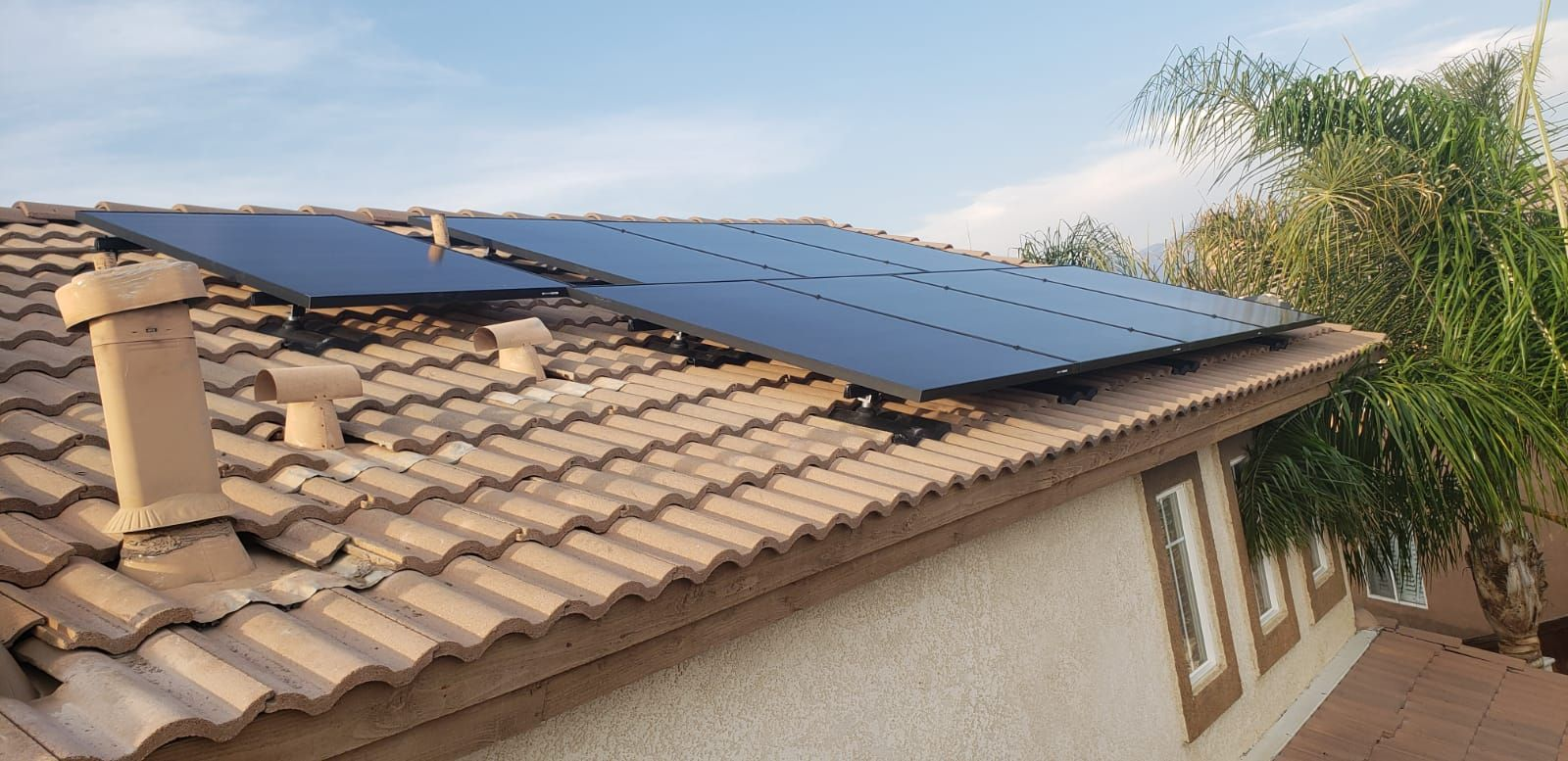 Why Should I Get Solar Panels in 2021?