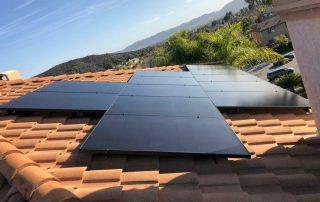 Murrieta-2-Solar-Panels-Installation How Electricity Rates Impact Solar Savings