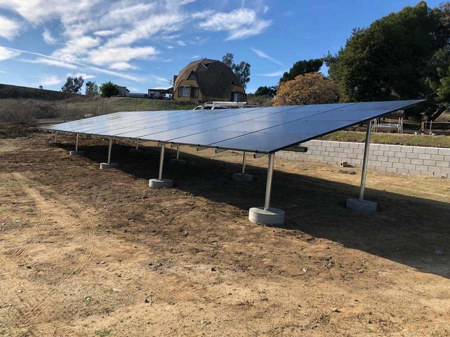 Solar-Panel-Installation-Murrieta-(Electrification)