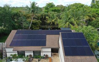 Solar Panelas (Things To Know Before Putting Solar Panels On Your Roof)