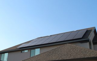 Solar Panels (What is the Best Direction for Solar Panels to Face)