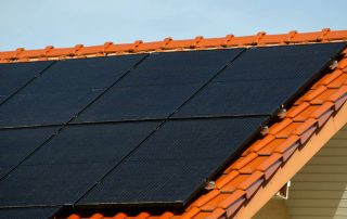 Tips and Tricks for Solar Panels (Maximizing Your Solar System This Summer)