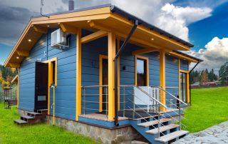 Solar Panels on Accessory Dwelling Units