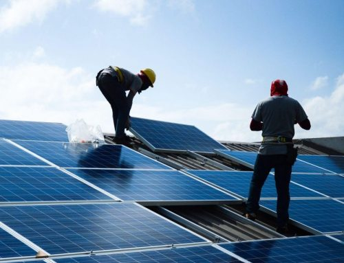 Tips for a Successful Solar Panel Installation